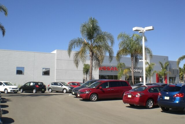 Mossy Nissan National City >> Contact Oceanside's Mossy Nissan with Nissan Qustions Anytime