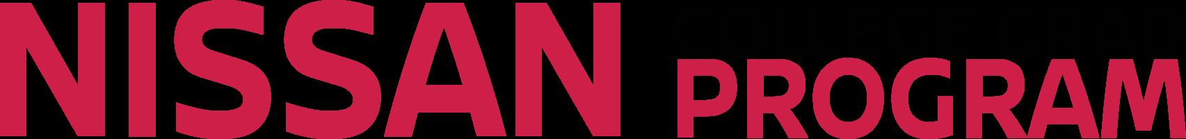 Nissan Motor Acceptance Program - impremedia.net