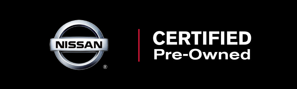 Nissan Certified Pre Owned >> Certified Pre Owned Nissans Are Looked Over By The Nissan