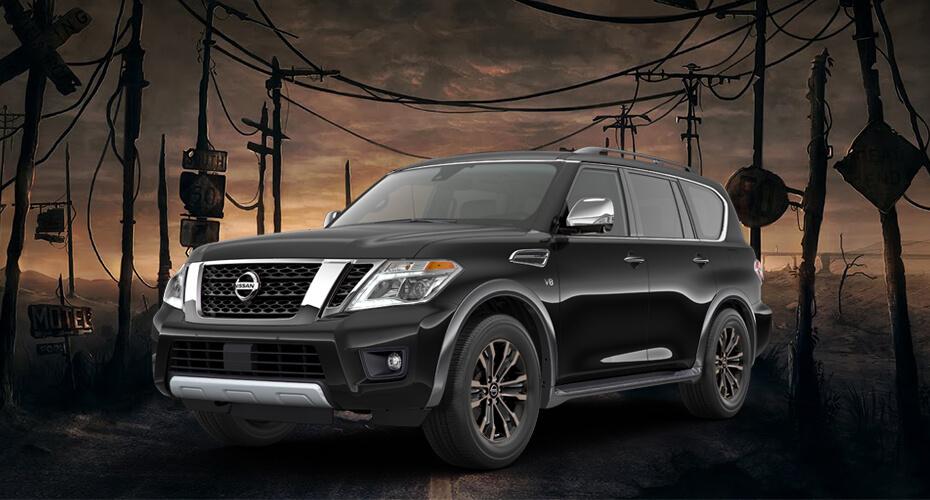 Chuck Nash Lockhart Tx >> Nissan Of San Marcos Nissan Service Center Dealership | Autos Post
