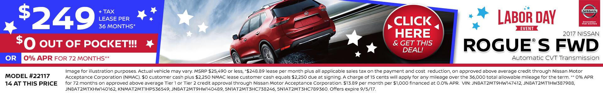 Mossy Nissan El Cajon >> 282 New Nissan Altima in Stock in San Diego, El Cajon, Escondido, La Mesa & Chula Vista, CA ...