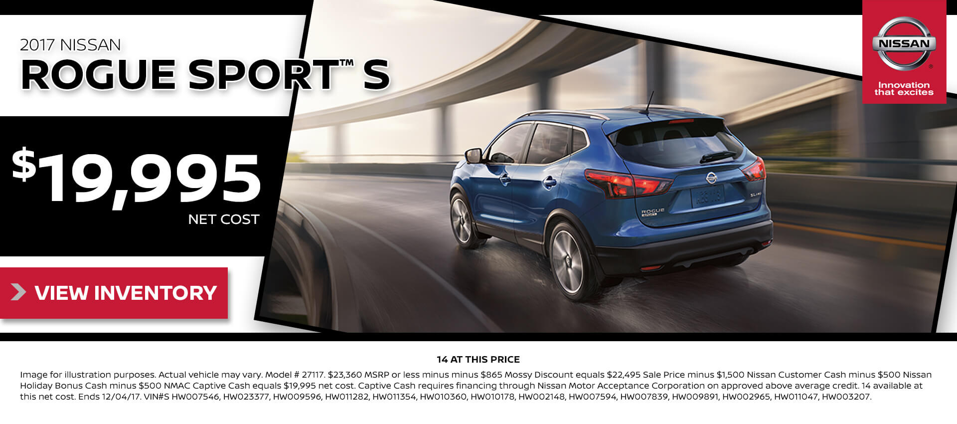 Mossy Nissan Escondido >> New 2016-2017 Nissan & Used Car Dealer in San Diego, CA | Mossy Nissan 7 Locations