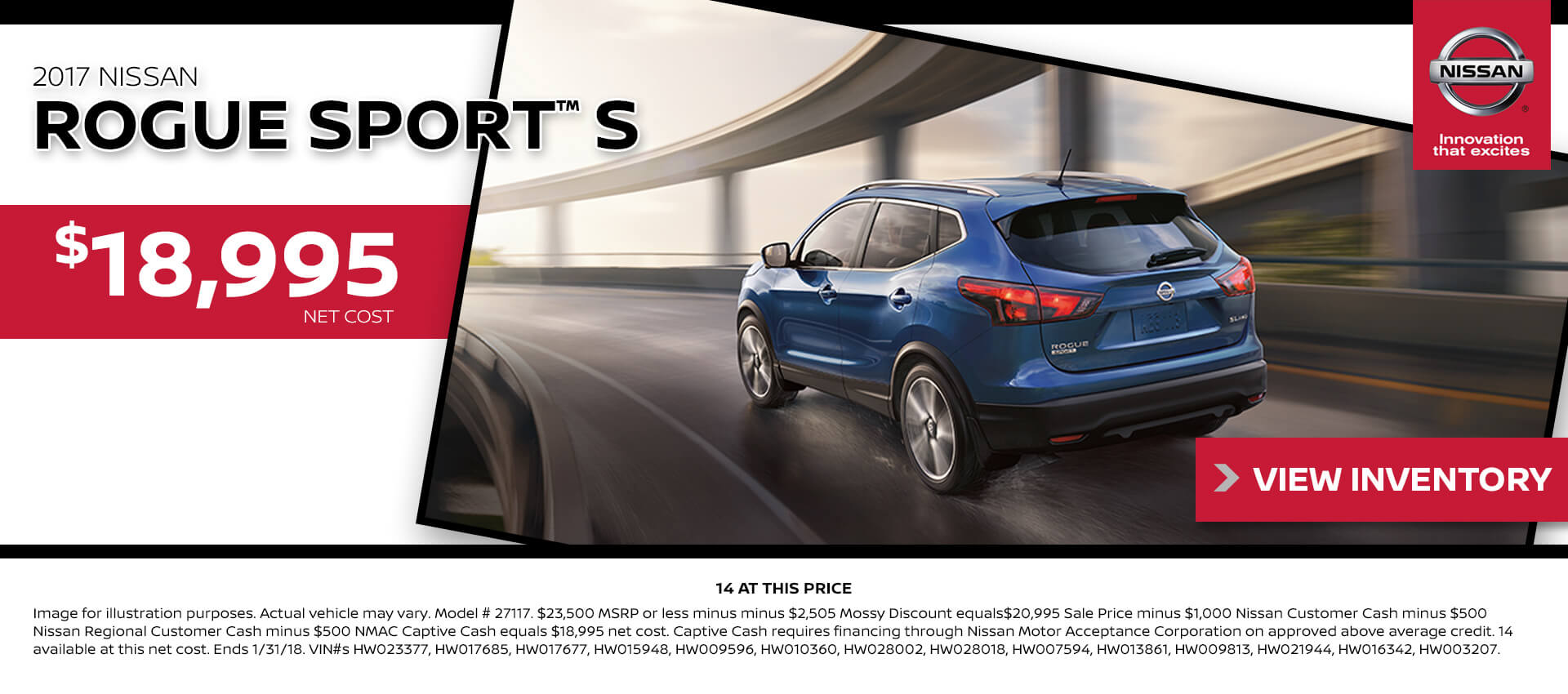 New 2016 2017 Nissan Used Car Dealer In San Diego Ca Mossy