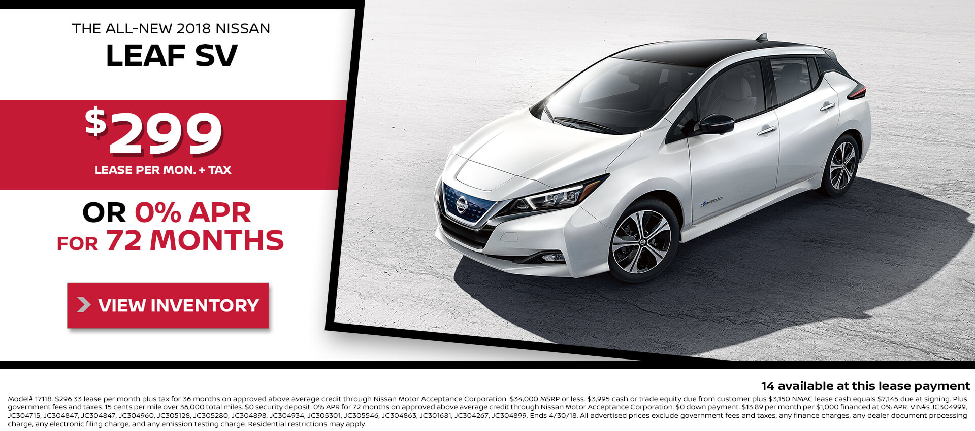 Mossy Nissan Chula Vista >> New 2017-2018 Nissan & Used Car Dealer in San Diego, CA ...