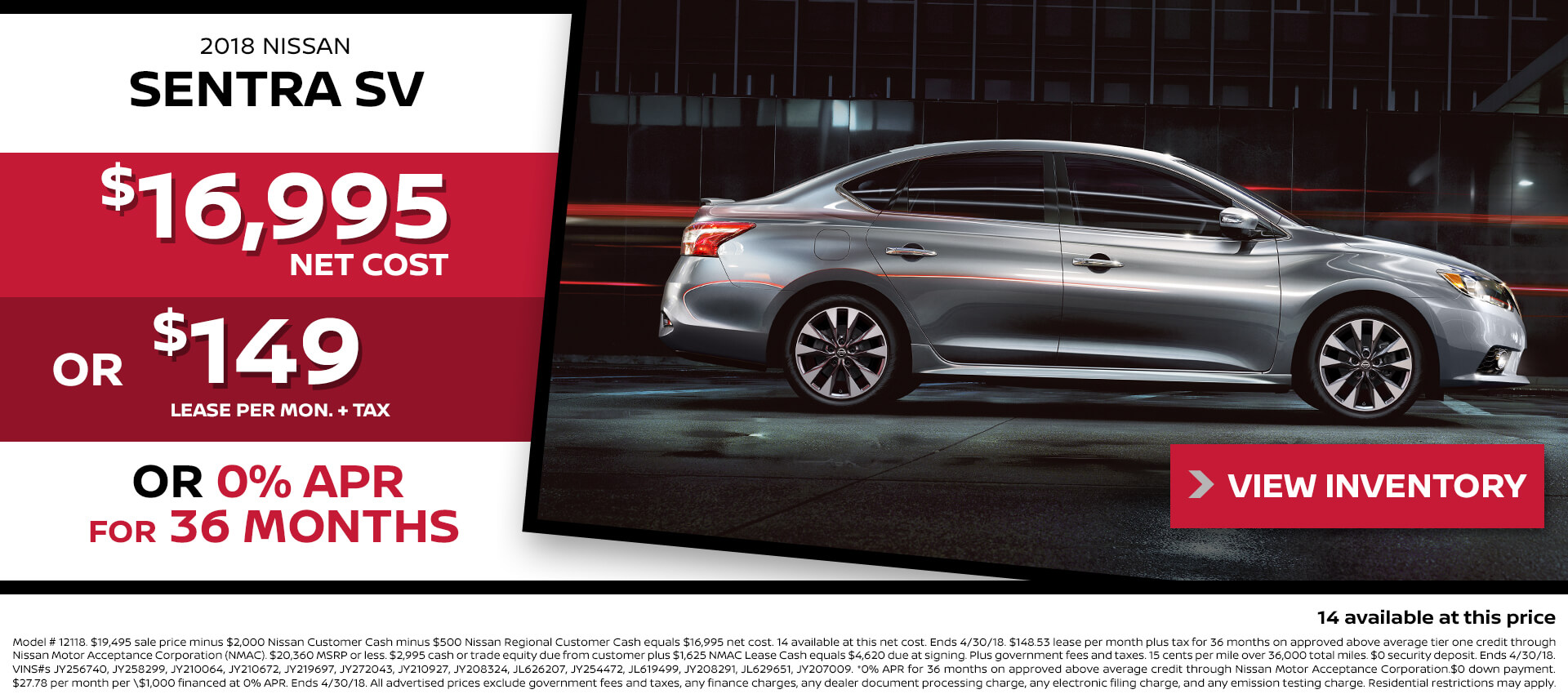Mossy Nissan National City >> New 2017-2018 Nissan & Used Car Dealer in San Diego, CA ...
