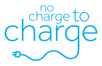no charge to charge