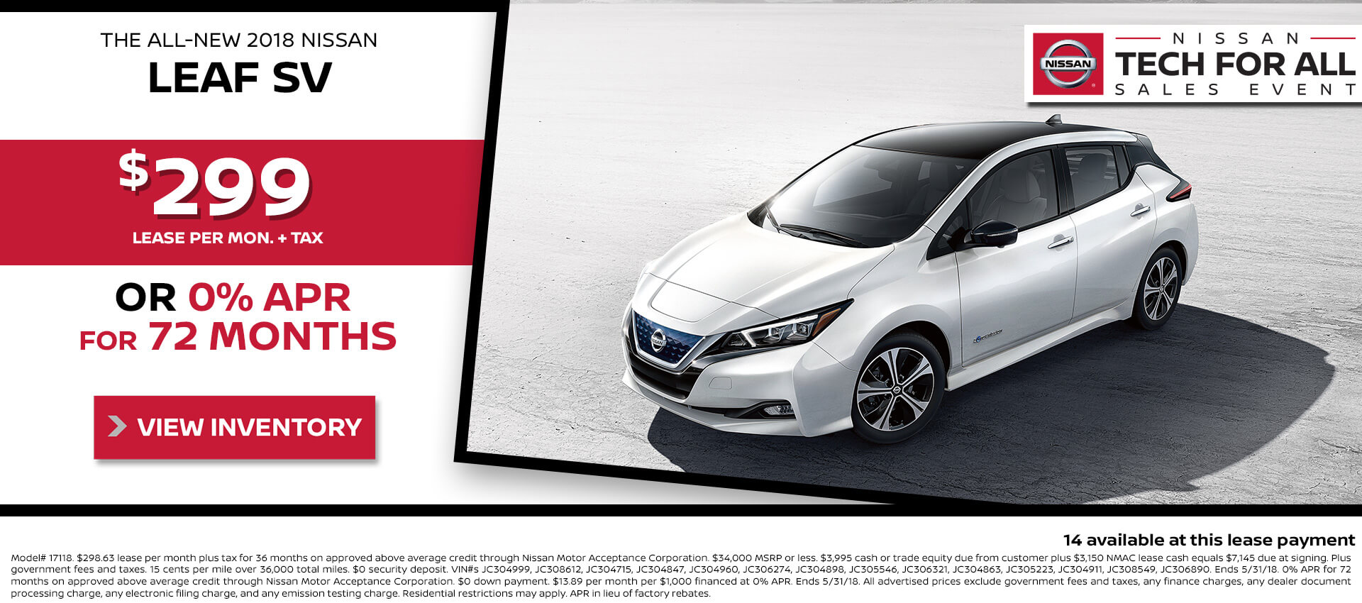 New 2017 2018 Nissan Amp Used Car Dealer In San Diego Ca