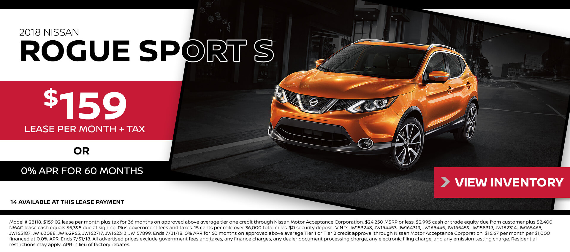 New 2017-2018 Nissan & Used Car Dealer in San go, CA | Mossy ...