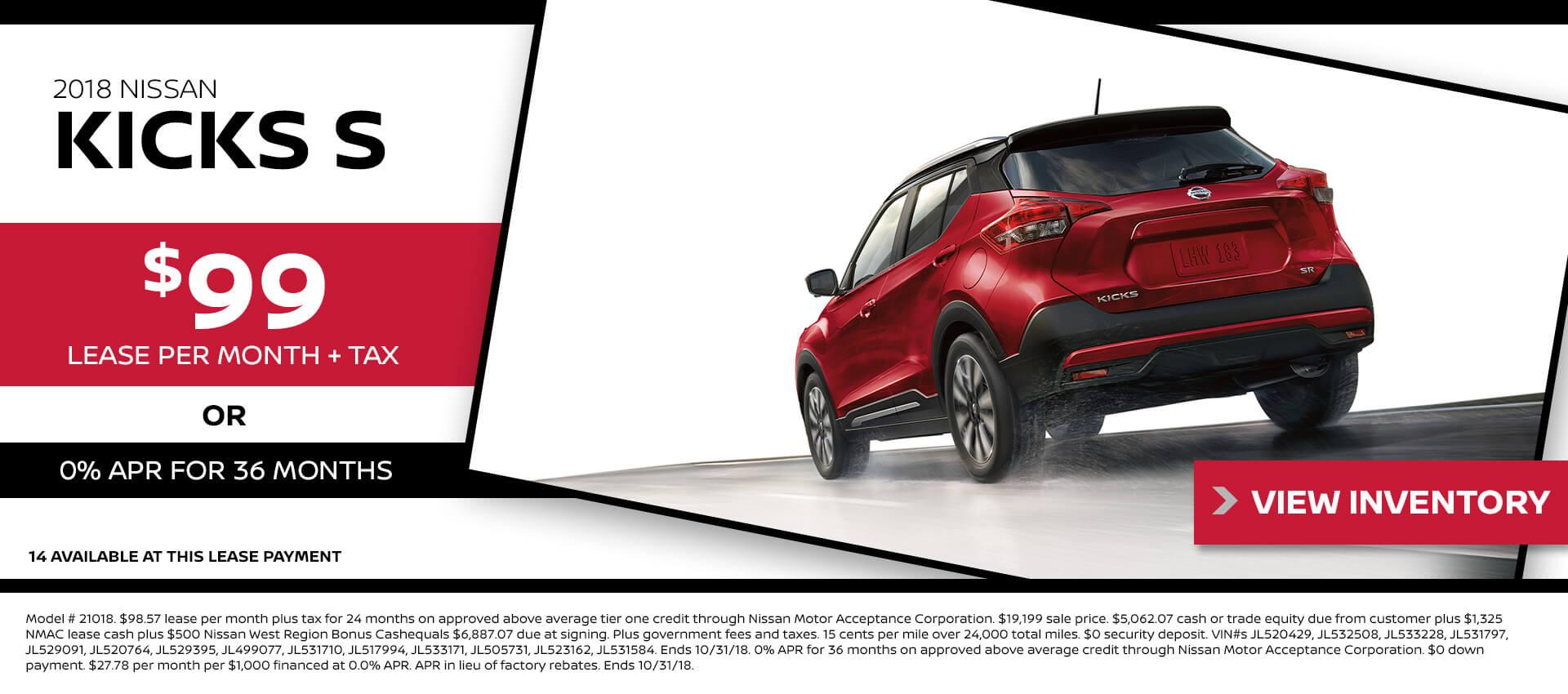 Great New 2017 2018 Nissan U0026 Used Car Dealer In San Diego, CA | Mossy Nissan 7  Locations