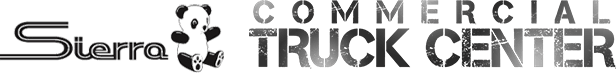 Sierra Commercial Truck Center Logo