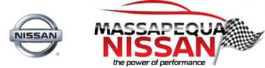 Massapequa Nissan