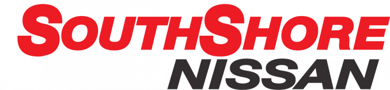 South Shore Nissan