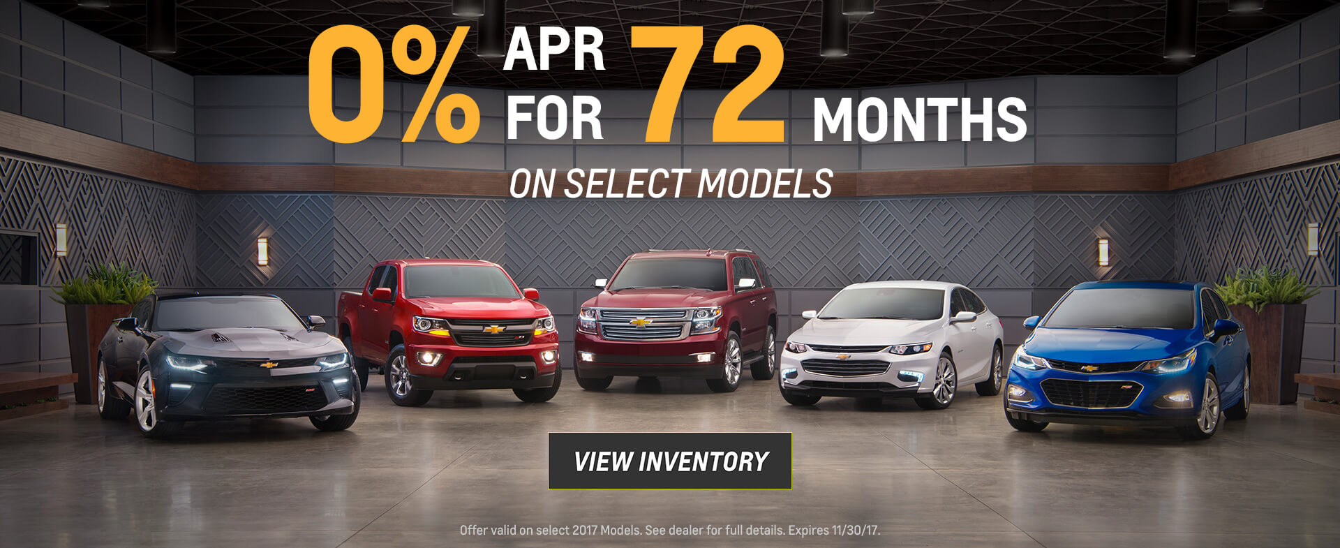 North shore chevrolet of smithtown for General motors cars brands