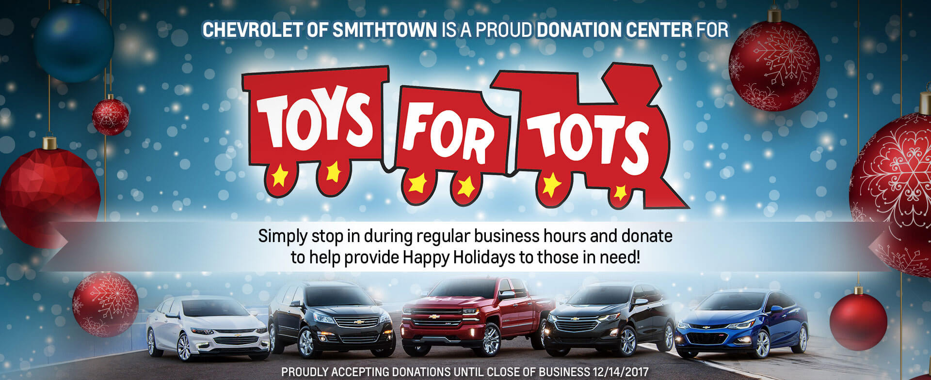 Smithtown Used Cars Dealerships