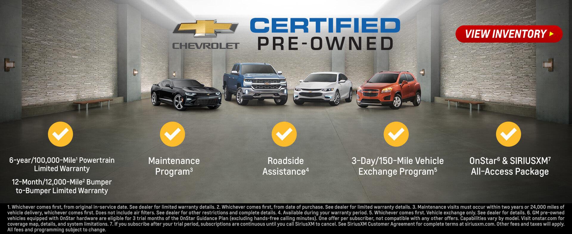New Used Chevrolet Dealer Long Island Bay Shore Chevrolet - Chevrolet dealer com