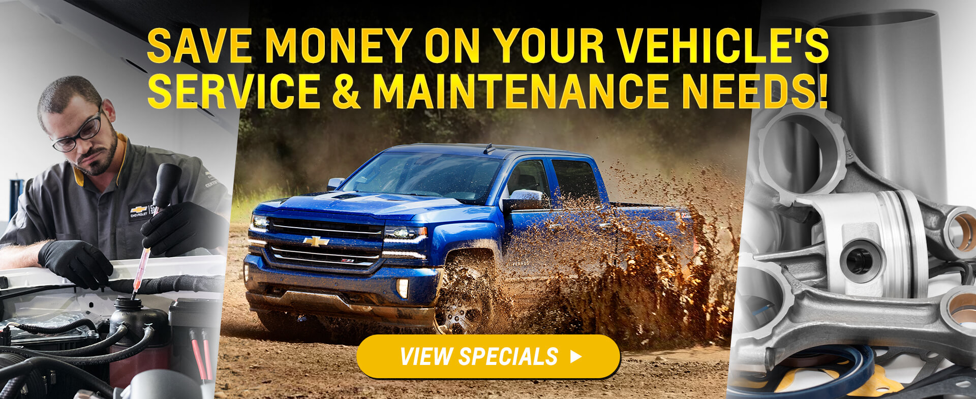 Colonial South Chevrolet >> New Used Chevrolet Dealer Long Island Bay Shore