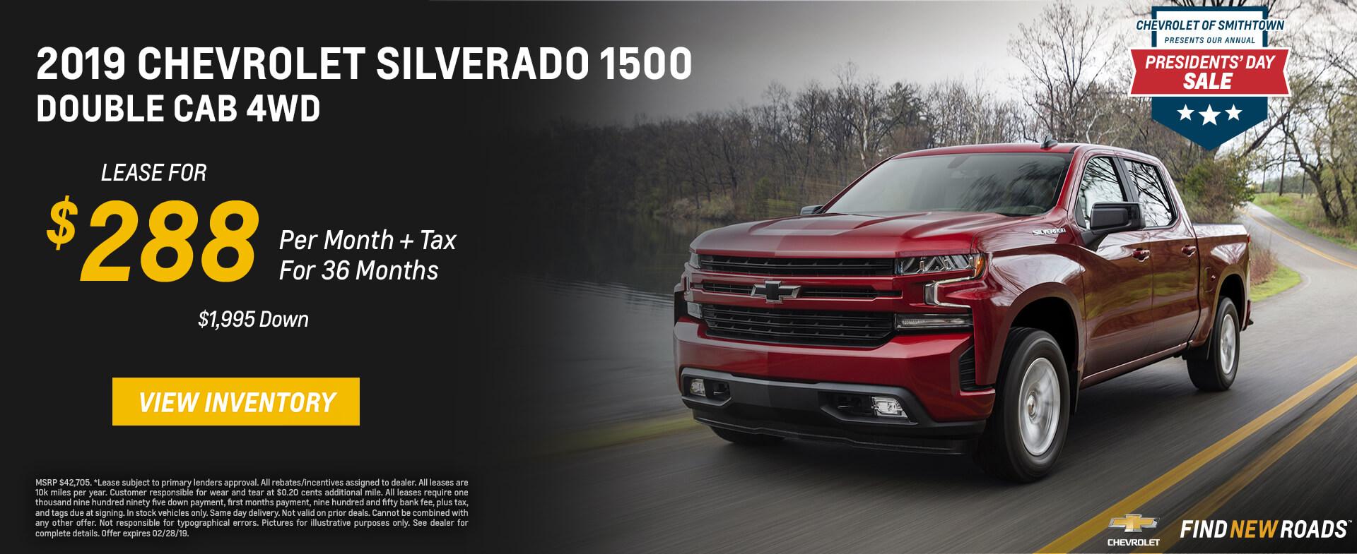New Used Chevrolet Dealer Long Island Bay Shore Chevrolet Of