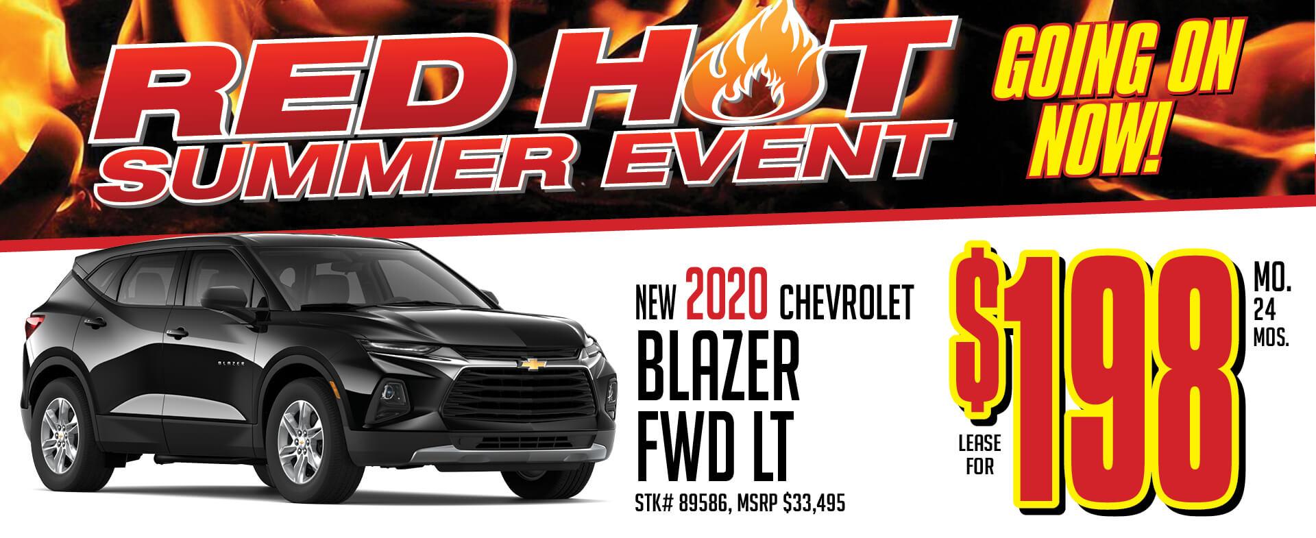 New Used Chevrolet Dealer Long Island Bay Shore Chevrolet
