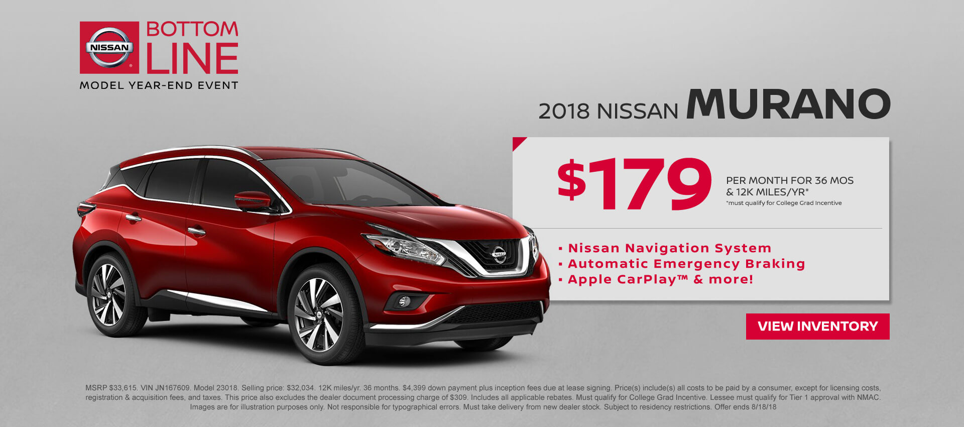 New & Used Nissan Dealer in South Jersey serving Philadelphia ...