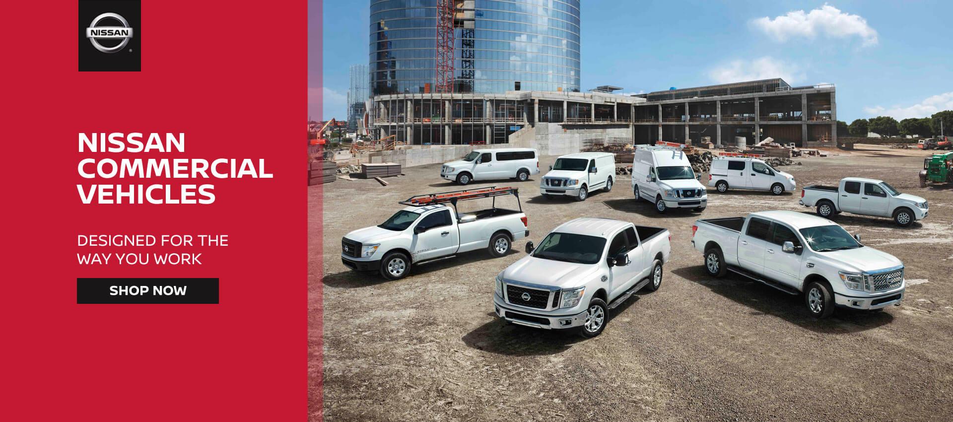 Nissan Dealers In Delaware >> New Used Nissan Dealer In South Jersey Serving