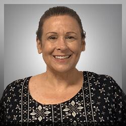 Loretta Barr
