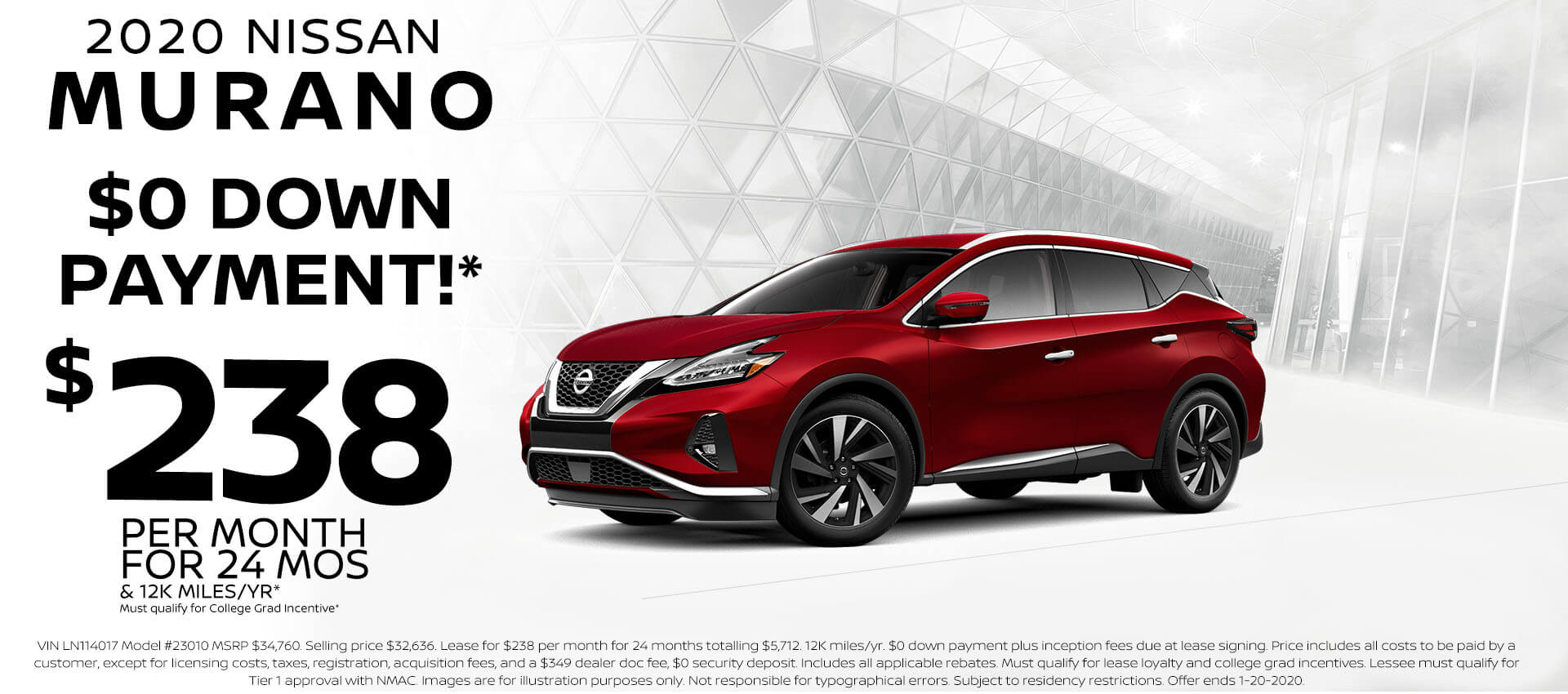Nissan Make A Payment >> New Used Nissan Dealer In South Jersey Serving