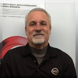 Meet The Friendly Staff Of Mount Holly Nissan Dealer In