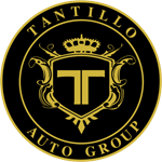 Tantillo Auto Group Welcome