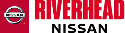 Riverhead Portal