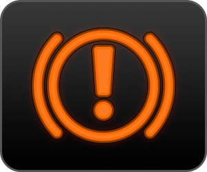 See What Your Car S Warning Lights Mean And Feel Safe On The Road