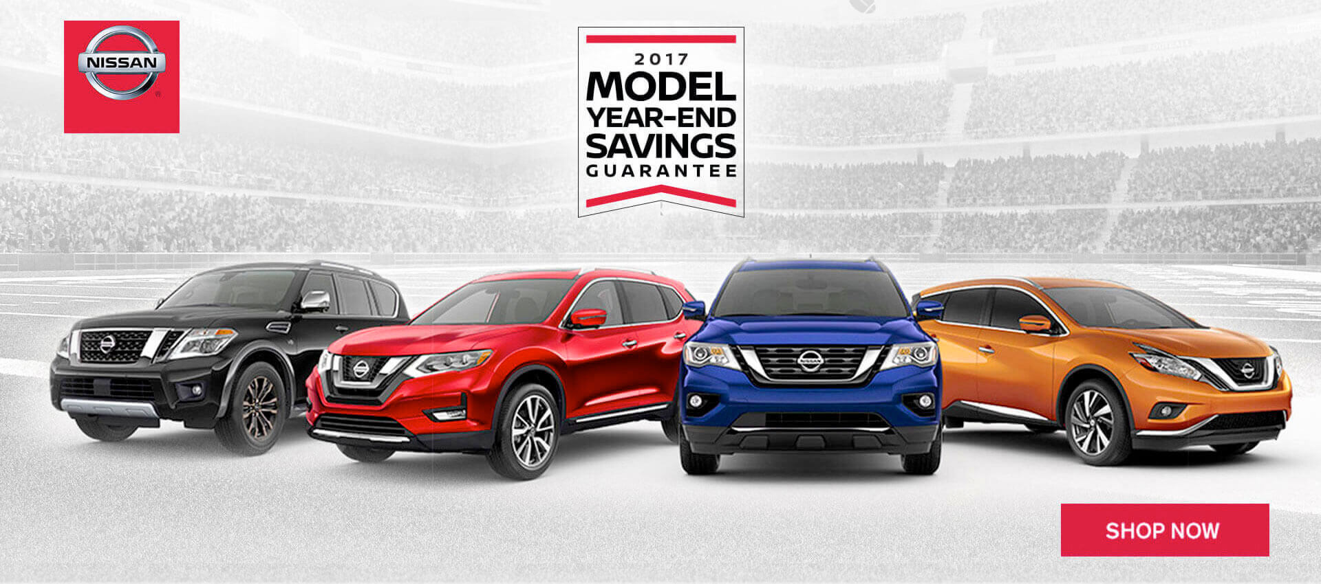 Riverhead Nissan Used Car Inventory