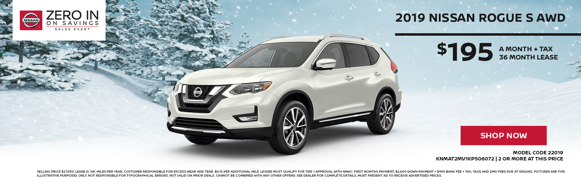 New Used Nissan Dealer Long Island Ny Riverhead Rotate Tires Altima Rogue 195 Lease