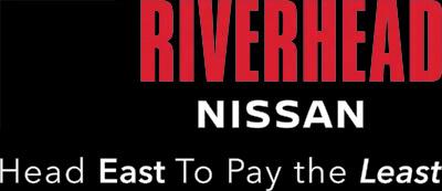 Riverhead Nissan