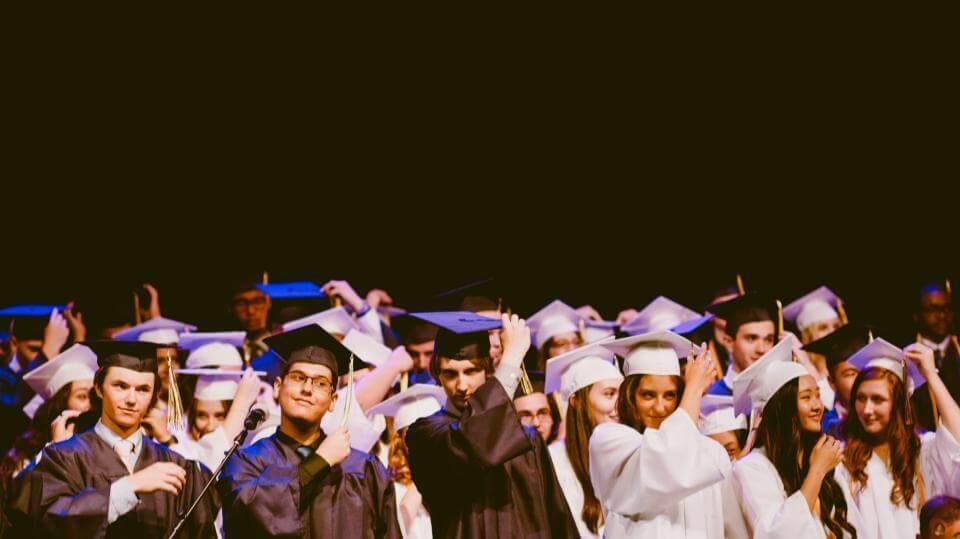 INFINITI College Graduate Program NJ