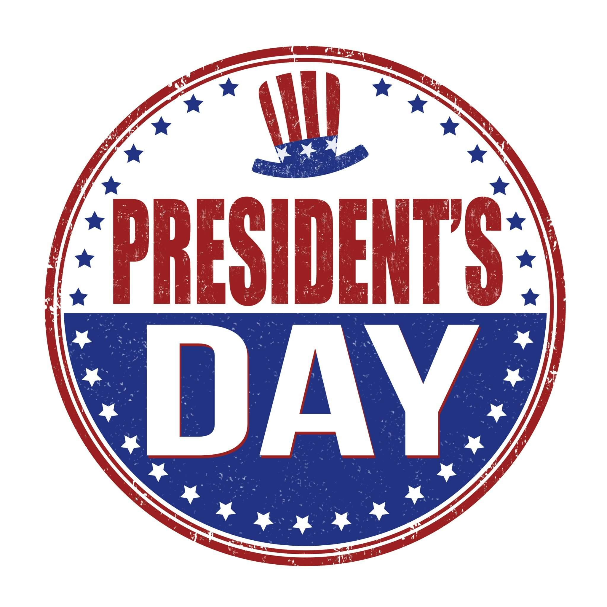 President's Day Service Special includes: conventional oil and filter change, replace engine air filter & front wipers