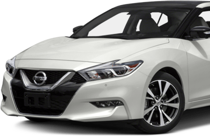 United Nissan Las Vegas >> Henderson Nissan New Used Car Dealer Near Las Vegas In