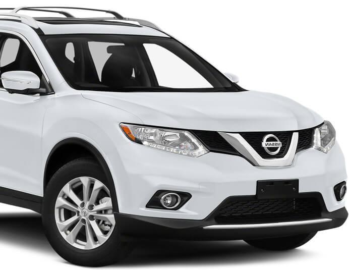 Henderson Nissan New Used Car Dealer Near Las Vegas In Clark Cty