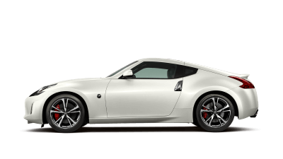 New 2019 Nissan 370z car for sale at Henderson Nissan dealership near Las Vegas