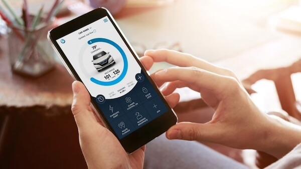 2019 Nissan Pathfinder Emergency Preparedness