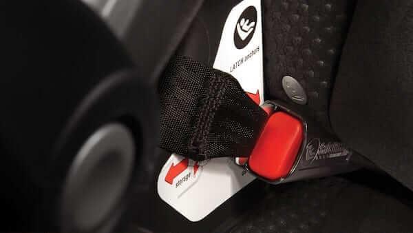 2019 Nissan Pathfinder Keeping Your Precious Cargo Safe
