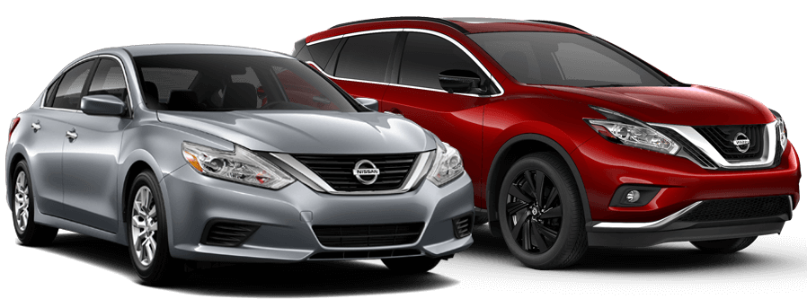 New Nissan U0026 Hyundai Dealer Serving Long Island, NY | Riverhead Nissan U0026  Hyundai