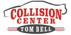 Tom Bell Collision Center