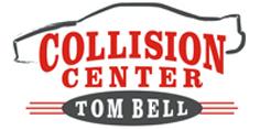 Tom Bell Collision Center