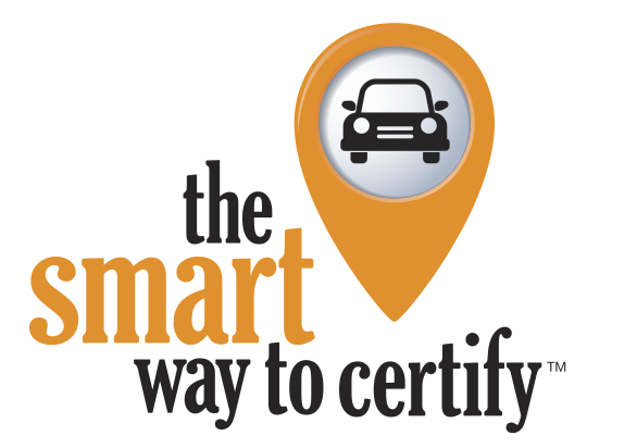 the smart way to certify pos