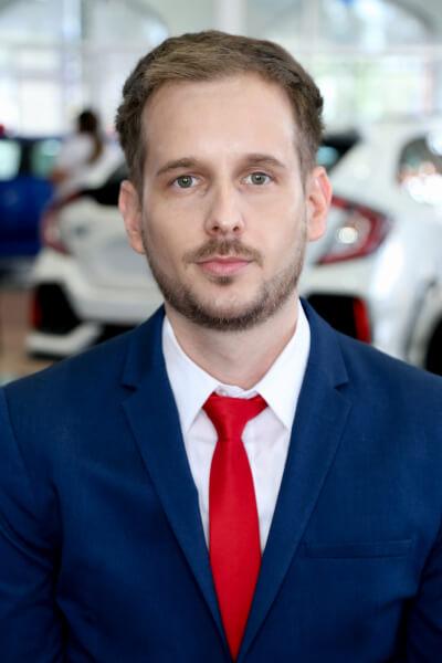 Goran Kodzic