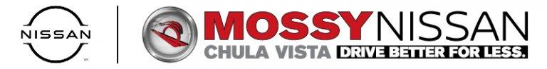 Mossy Nissan Chula Vista