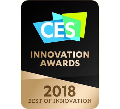 CES-Innovation-Award