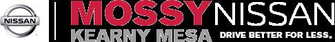 Mossy Nissan Kearny Mesa