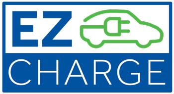 EZ Charge