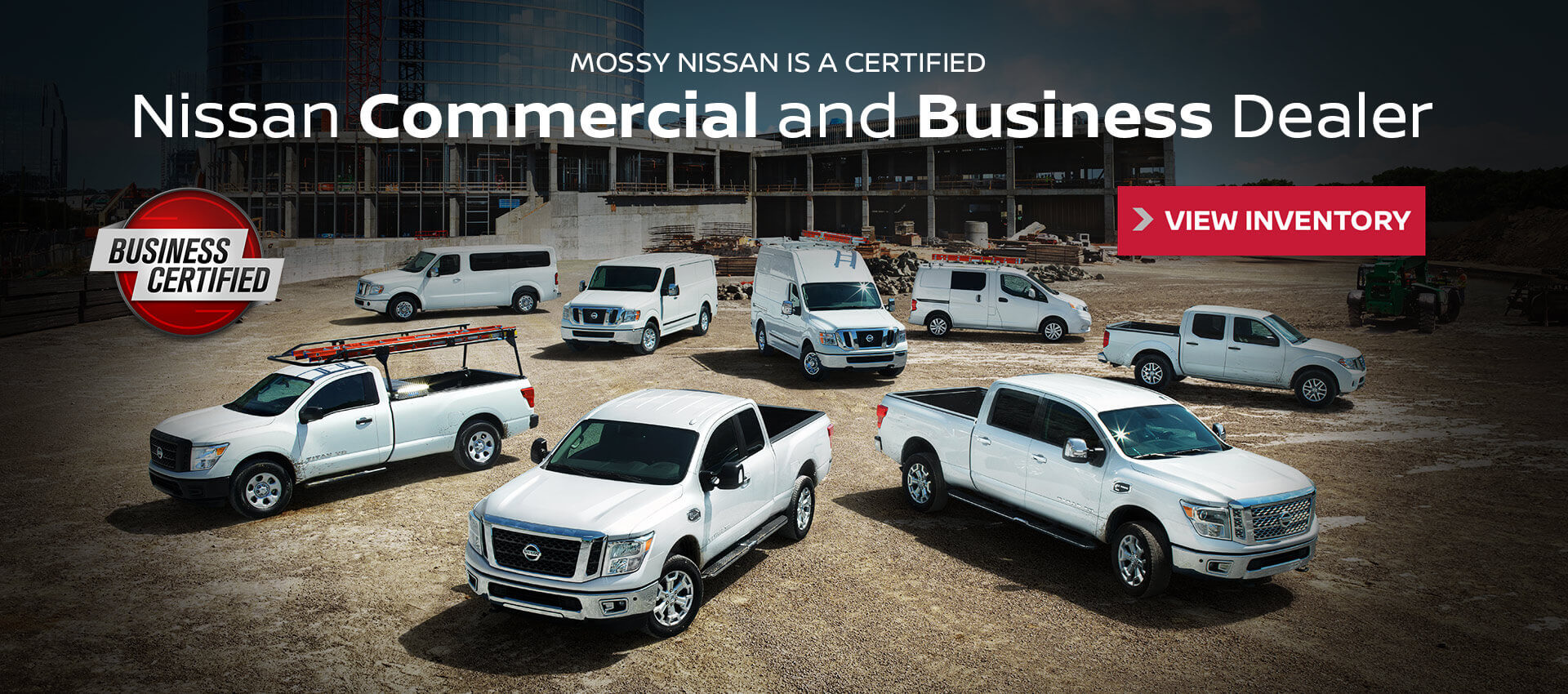 New Used Nissan Dealer Serving San Diego National City La Mesa
